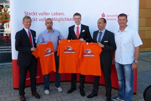 - EBC_Rostock_Seawolves_David_Markert