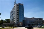Barrierefreies Hotelsportforum ist eröffnet