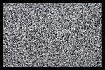 Kabelfernsehversorgung in Groß Klein unterbrochen