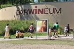Ausstellungen im Rostocker Zoo eröffnet