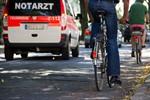 Fahrbahn der Hundertmännerstraße wird erneuert