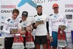 Xtreme Coast Race 2013
