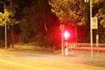 Blitzmarathon: Rostocker Polizei blitzt an 17 Messstellen