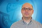 Christian Hüneburg wird neuer Finanzchef bei Hansa Rostock