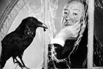 Alfred Hitchcock- Filmreihe im LiWu