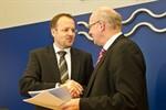FC Hansa Rostock und Stadt wollen Image aufpolieren