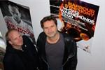 """(Kritische) Bilanz zum EU-Popmusik-Projekt """"Baltic Culture Wave"""""""
