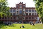 Neue Studentenwohnheime als Mietpreisbremse?
