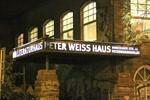 Peter-Weiss-Woche 2013