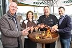 Rostocker Genießerkreis will Gäste in den Stadthafen locken