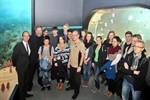 OSPA-Stiftung erweitert Engagement für den Zoo
