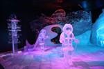 11. Eiswelt bei Karls im neuen Eiswerk