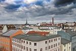 "Orkan ""Xaver"" - aktuelle Infos zum Sturmtief in Rostock"