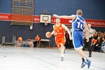 Seawolves besiegen Bodfeld Baskets Oberharz mit 91:78