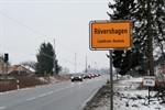 Umgehungsstraße für Rövershagen und Mönchhagen