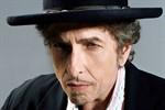 Bob Dylan live in Rostock