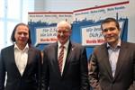 Hansa Rostock - Jugendarbeit und Gewaltprävention