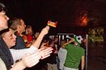 Public Viewing zur Fußball-WM 2014 ist in Rostock möglich