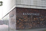 Ausschreibung Rostocker Kunstpreis 2014