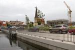 Stadtrundgang zum 796. Stadtgeburtstag Rostocks