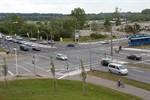 Aktuelle Rostocker Verkehrssituation im Internet einsehbar