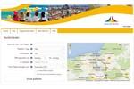 Rostocker Kita-Planer startet zum 1. September