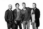 Fans in Rostock können sich auf Sunrise Avenue freuen