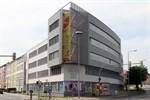 Volkshochschule Rostock- Herbstsemester 2014 hat begonnen