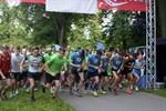 3. City-Sport Abendlauf 2014