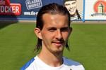 Aleksandar Stevanović verstärkt Hansa Rostock