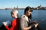 "Neues Online-Portal ""Bibliotheken Region Rostock"" gestartet"