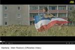 Marteria veröffentlicht Gänsehautvideo von Rostock