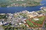 Wiro will Wohnungen am Werftdreieck bauen