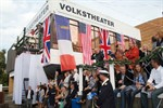Beginn der 120. Spielzeit des Volkstheaters Rostock