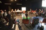 Bürgerbühne startet am Volkstheater Rostock