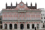 Schutz vor Geflügelpest: Aufstallung in Rostock angeordnet