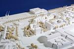 Preisträger für die Entwicklung des Areals Bussebart/Stadthafen ermittelt