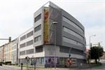 Volkshochschule Rostock - Jahresprogramm 2015 verfügbar