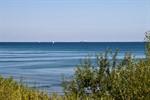 Offshore Windräder vor der Warnemünder Küste?