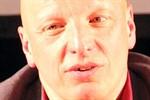 VTR-Intendant Sewan Latchinian: Fristlose Abberufung und Kündigung