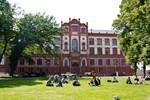 Ehrendoktor für Edward Snowden - Philosophische Fakultät klagt