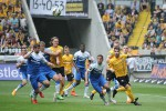 Hansa Rostock zittert sich mit Niederlage in Dresden zum Klassenerhalt