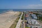 Warnemünder Seestraße wird erneuert und umgestaltet