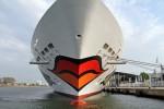 Zwei neue Kreuzliner - AIDA Cruises kehrt zur Meyer Werft zurück