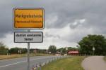 Rostock schmückt sich mit vier staatlich anerkannten Seebädern