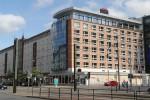 Wiro präsentiert Rekordzahlen für 2014 und nimmt Neubauten in Angriff
