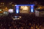 """10.000 Besucher erleben mit Juli eine """"Geile Zeit"""" auf der Hanse Sail"""