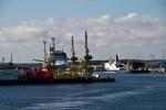 HERO und Reedereien ziehen positive Halbjahresbilanz