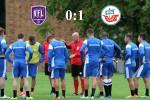 Hansa Rostock gewinnt beim VfL Osnabrück mit 1:0