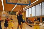 Rostock Seawolves besiegen Baskets Akademie Weser-Ems mit 66:59 (36:28)
